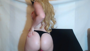 Pussy fucking live on cam HD