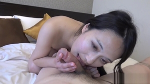 Group sex at casting beautiful asian HD