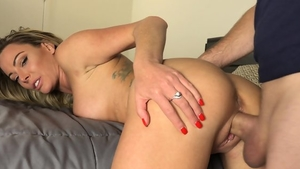 Real fucking with australian mature