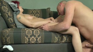 Hairless deutsch mature good fucking