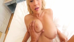 Kylie Page pussy fuck sex tape