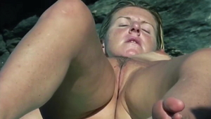 Got nailed compilation in HD