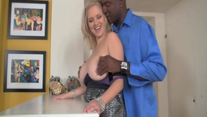 Hottest babe Katie Kox has a soft spot for hard sex