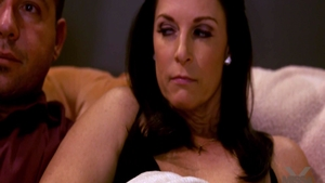 India Summer is really attractive stepmom