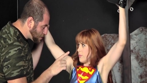 Hard ramming in the company of sexy slut Penny Pax