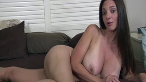 Quick sex together with Mindi Mink