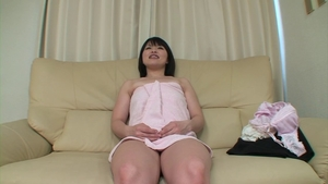 Raw sex with small boobs japanese
