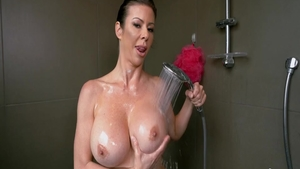 Hardcore the best sex in the company of Alexis Fawx