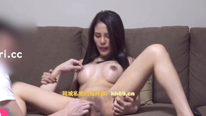 Nude chinese private 69 in HD