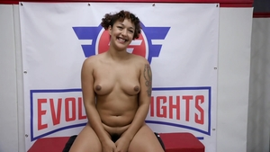 Huge boobs stepmom Daisy Ducati got her pussy smashed in HD
