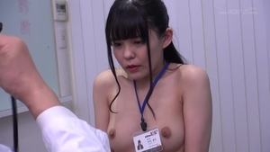 The best sex escorted by very hot asian