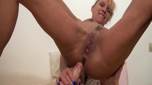 Petite french babe need gets crazy plowing hard HD