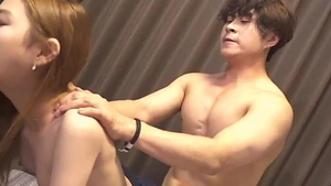 Asian celebrity agrees to plowing hard HD