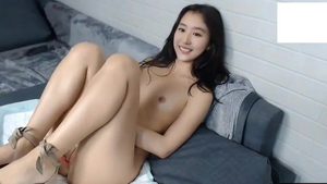 Small tits chinese girl rushes extreme rough fucking in HD