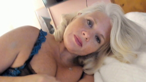 Nailed rough in company with young stepmom