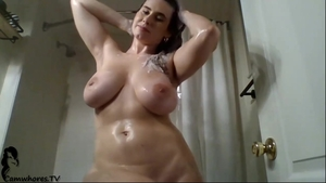 Chloe Lamb getting smashed very nicely sex scene