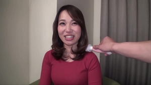POV asian hard sex at the castings