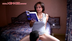 Big butt babe crazy pussy fucking