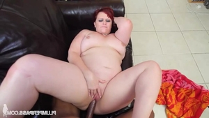 Cowgirl fuck scene along with big tits rough Marcy Diamond