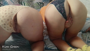 Amateur desires real fucking HD