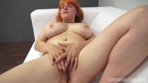 Stepmom wishes for rough fucking