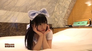 Japanese needs uncensored good fuck in HD