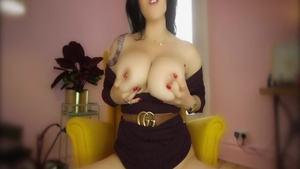 Future - Madam Violet breasty mother I'd like to fuck
