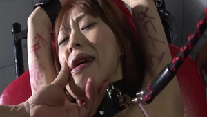 Asian Miina Yoshiwara is so erotic babe