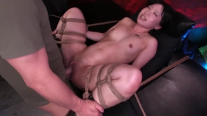 Sex toys fabulous asian in HD