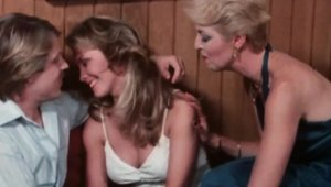 Juliet Anderson finds irresistible hard pounding