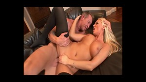 Big ass very hot pornstar Diana Doll rough cock sucking